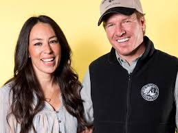 Joanna Gaines Without Makeup fixer upper u0027 stars chip and joanna gaines shut down divorce rumors