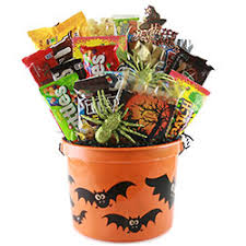 Gift Baskets For College Students Halloween Gift Baskets For College Students Photo Album Boo Mania
