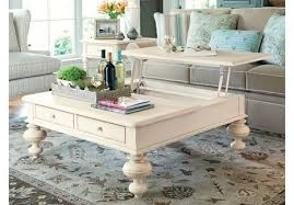 White Coffee Table Fabulous White Coffee Table White Coffee Tables Foter