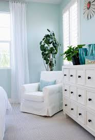 decorate to reduce anxiety how to relieve stress with decor