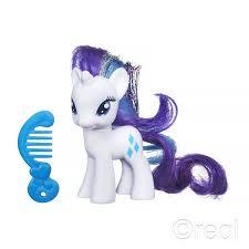 new my little pony rainbow power applejack pinkie pie u0026 rarity