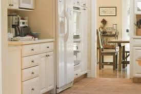 light color cabinets adorable best 25 light wood cabinets ideas