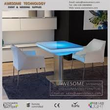 Buy Buffet Table Hotel Restaurant Buffet Table Design Buy Buffet Table Design