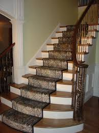 staircase image rug staircase gallery