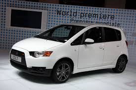 mitsubishi colt ralliart specs new mitsubishi colt ralliart with 1 5 turbo debuts aside colt facelift
