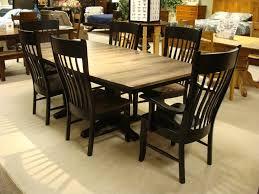 buckeye cabinets williamsburg va daniel s amish chairs and barstools buckeye arm chair vandrie home