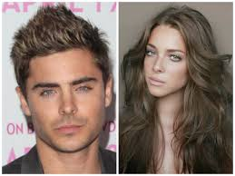 Different Shades Of Medium Brown Hair Color For Men U0026 Women