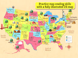United States Maps Interactive United States Map Game Us Map Games Fresh America