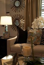 home goods decorating ideas and with home goods decorating ideas