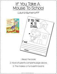 heather u0027s teaching blog