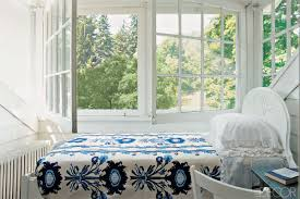 Elle Bedrooms by Best Summer Bedroom Ideas Decorating Your Room For Summer