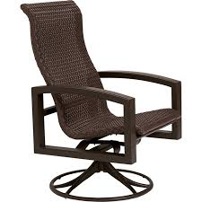 Swivel Patio Chairs Swivel Patio Chair Sets Jacshootblog Furnitures How To Repair