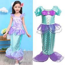 Mermaid Halloween Costumes Compare Prices Mermaid Halloween Costumes Kids