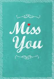 free printable miss you greeting card maybe i will