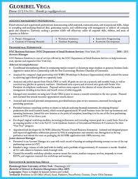 software developer resume junior software developer resume sample