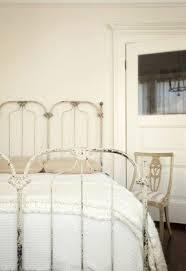 cast iron bedroom furniture foter