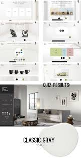 154 best paint images on pinterest colors architecture and