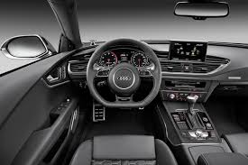 audi price new audi rs 7 sportback south africa price www in4ride net