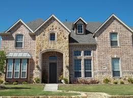 Exterior Home Design Help by Exterior Design Exciting Exterior Wall Design With Acme Brick