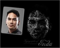 desain foto desain grafis photoshop cover photoshop tutorial cara desain
