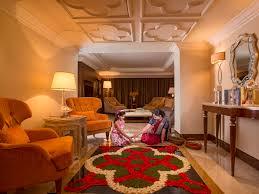5 star hotel in new delhi taj diplomatic enclave new delhi
