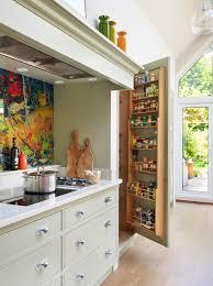 kitchen cupboard storage ideas dunelm 15 spice rack ideas to get your kitchen cupboards organized