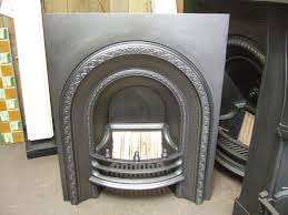 good arched fireplace on 016ai original victorian arched fireplace