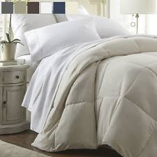 home design alternative color comforters comforters bedding sets ebay