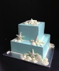 Wedding Cake Island Island Sweet Stuff Wedding Cakes St Thomas Us Virgin Islands