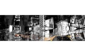 44 new york wall art new york city skyline wall stickers america new york wall art