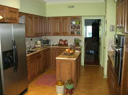featured kitchens by triad home improvements home improvements