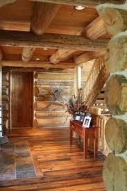 log cabin floors 17 best flooring ideas images on flooring ideas homes