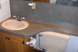 refinish bathroom sink top resurface bathroom sink bath refinish bathroom sink top