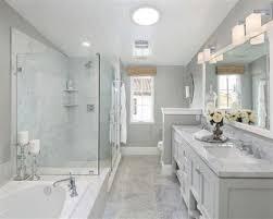 houzz bathroom design traditional bathrooms houzz traditional bathroom design houzz