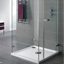 bathroom trays shower u2013 laptoptablets us