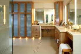 Bathroom Remodel Tulsa Bathroom Projects Residential Services Of Tulsa