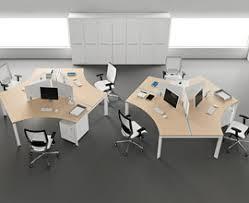 Napoli Reception Desk Receptionist Desk Ikea Napoli Reception Desk Counter Reception