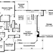 free ranch style house plans ranch house plan brightheart flr surripui net