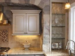 B Board Kitchen Cabinets Timber Stone Wall Pendant Light Rustic Kitchen Cabinets Wood Beam