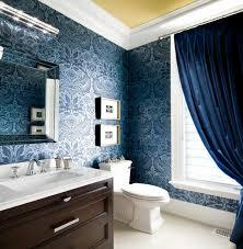 gardinen für badezimmer stufen schiebevorhang im modernen design fürs bad http www