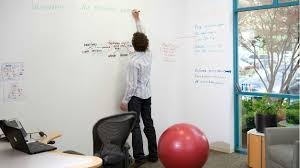 Vemund Whiteboard Magnetic Board White 7 Brainstorming Secrets From A Whiteboard Master Open Forum