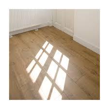 beautiful laminate flooring portland laminate flooring portland