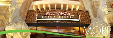 tropicana resort pf changs fine dining atlantic city