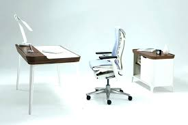 Office Accessories For Desk Desk Accessories Modern Modern Desk White Metal Wood Modern Desk
