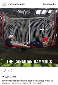best 25 funny hockey quotes ideas on pinterest hockey quotes