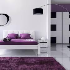 decoration chambre une nouvelle déco pour la chambre côté maison