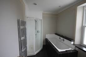 bathroom projects jigsaw bathrooms ltd