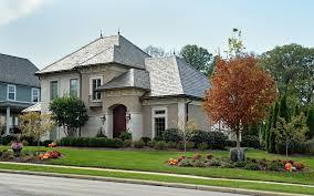 tetto padiglione tetto a padiglione in legno calcestruzzo o acciaio prezzi
