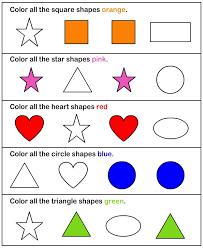 86 best free printable worksheets images on pinterest free
