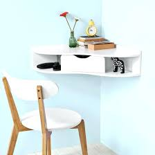 bureau d architecte ikea ikea drafting table bureau style